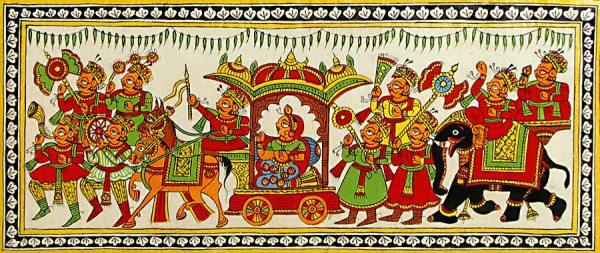 rajput-bridal-procession-BL42_l