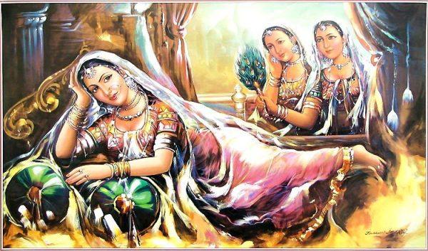 rajput_princess_pi33_l1