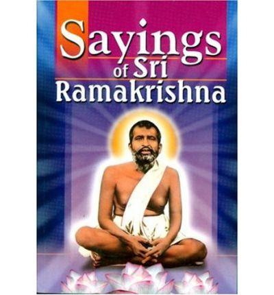 ramki book
