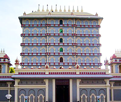 Silappathikaram-AG_12825