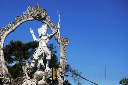 statue_indra_bali