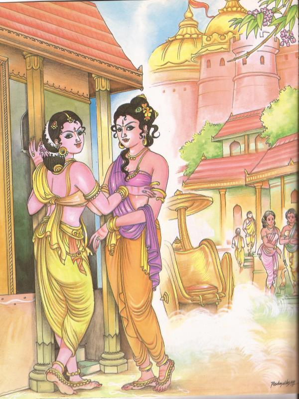 tamil-penkal