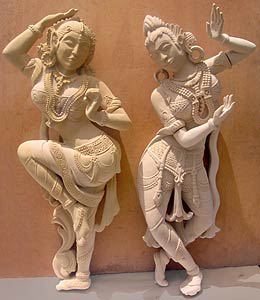 tm_hindu-indian-jain-sculpture