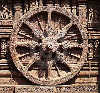 dharma-chakra-5586472