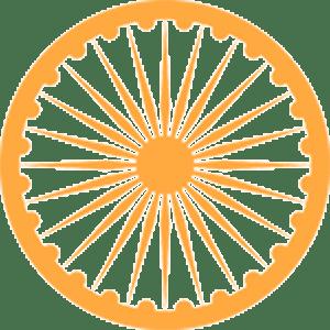 dharma chakra1