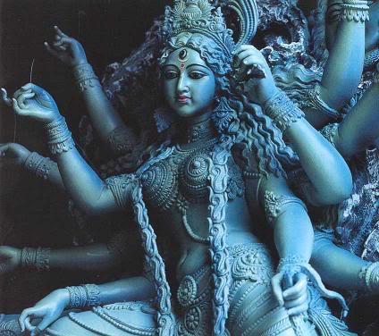 DurgaS