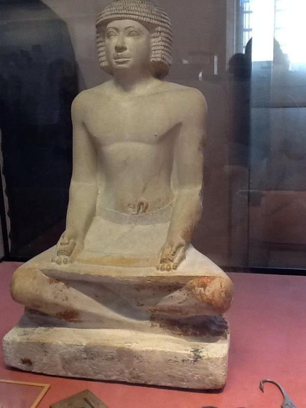 egypt meditation