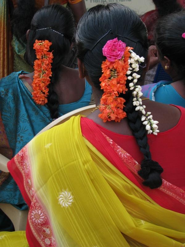 India_-_Colours_