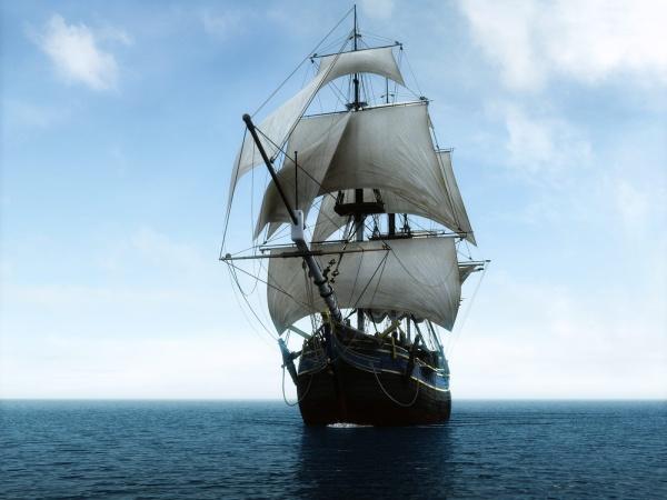 sailing ship pics 1600X1200