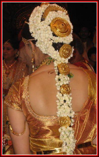 south-indian-wedding