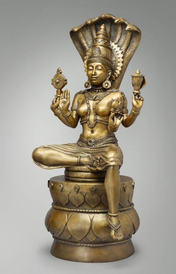 SriNarayani2
