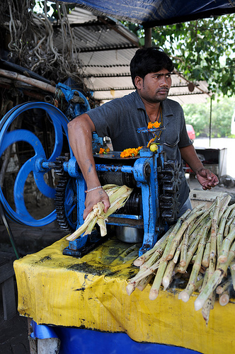 sugarcane-juice1