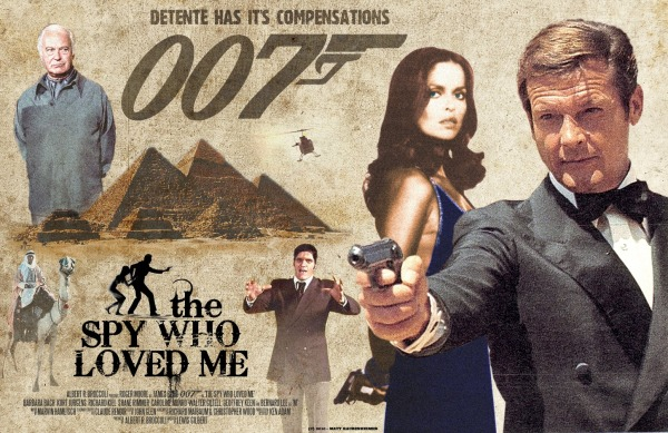 THE-SPY-WHO-LOVED-ME-POSTER