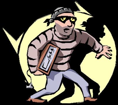 thief2