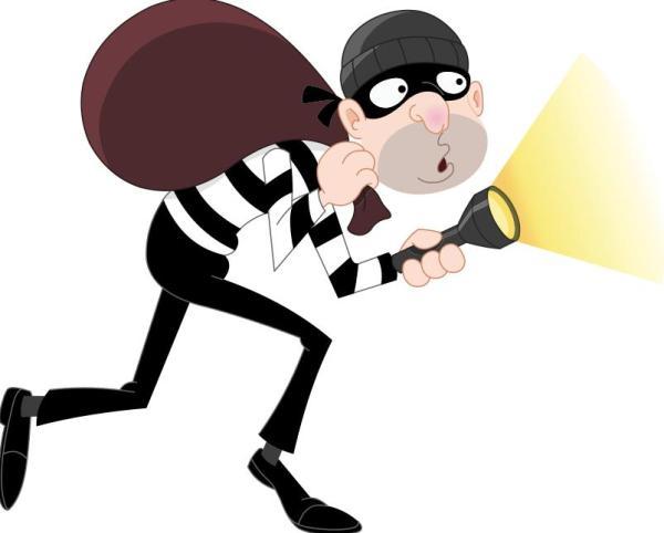 thief3