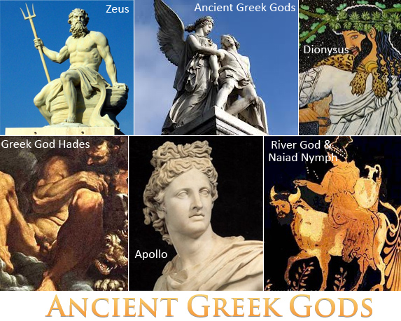 Ancient-Greek-Gods
