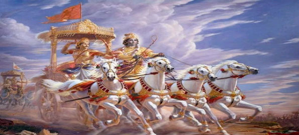 arjuna_krishna_chariot-front
