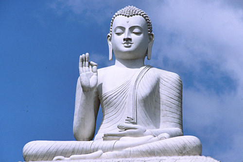 Discover-Sri-Lanka-9-Days-Buddhist-Tour