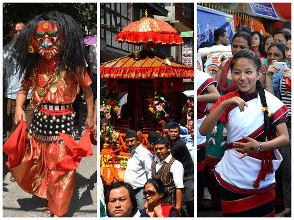 indra nepal 3