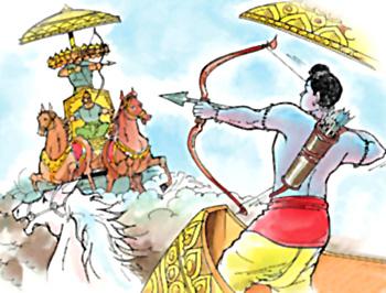 RamaWithRavana_22758