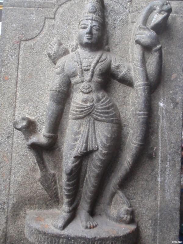 RameshwaramTemple48