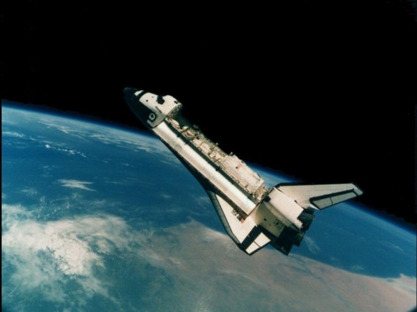 space_shuttle_4