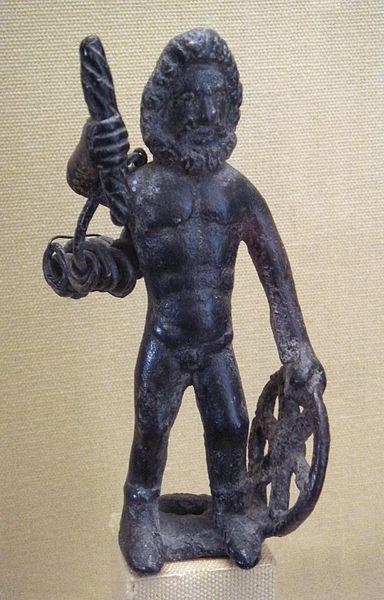 taranis-statue1