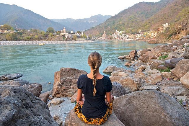 yoga-meditation-rishikesh