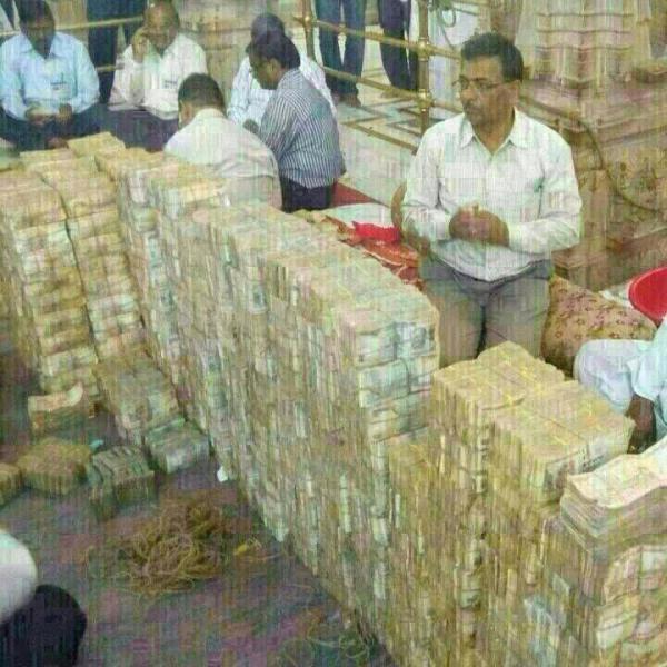 13,000 crore