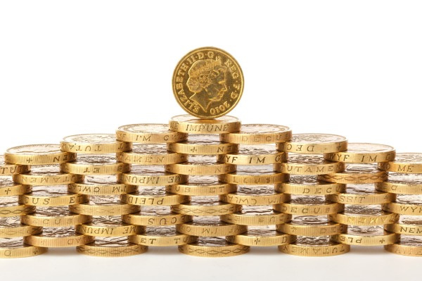 british-1-pound-coins