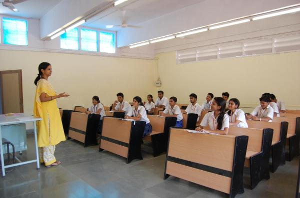 Class_Room2