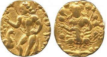 India-Gupta-Gold-Dinar-Coin3