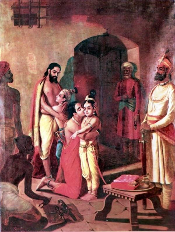 Krishna_meets_parents