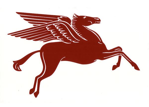 Pegasus_L