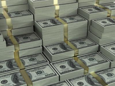 Background Money