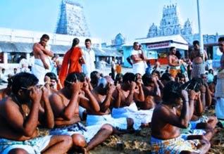 thai amavasya