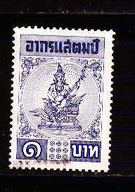 thailandfiscal saras