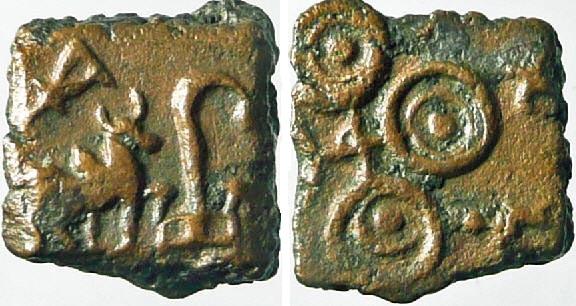 ujjain333