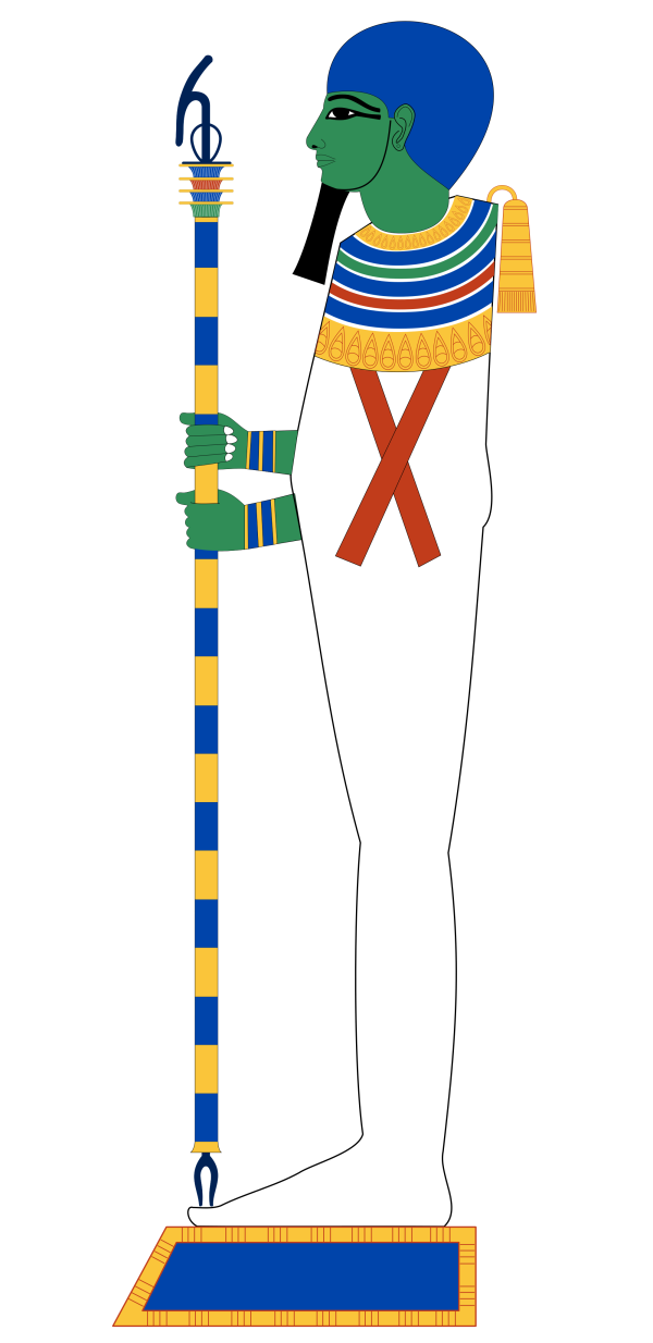 2000px-Ptah_standing.svg