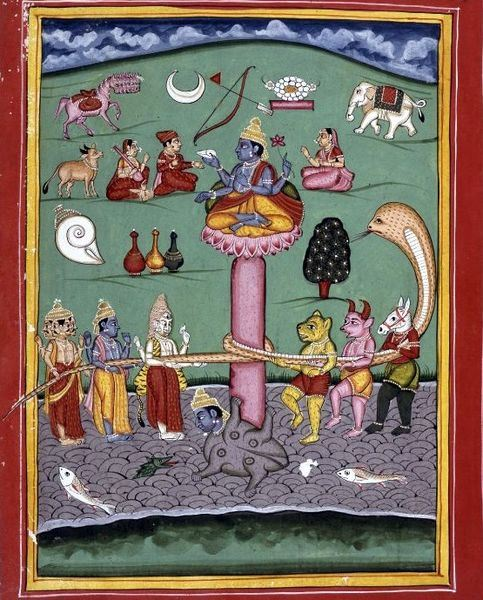 483px-Samudramanthan