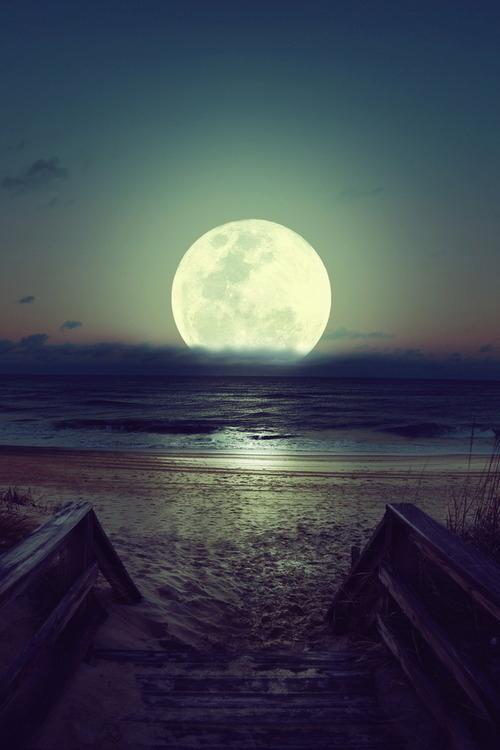 59802-Bright-Moon