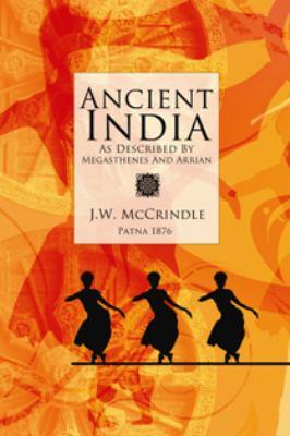 Ancient-India-as-De