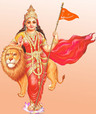 bharatmata (1)