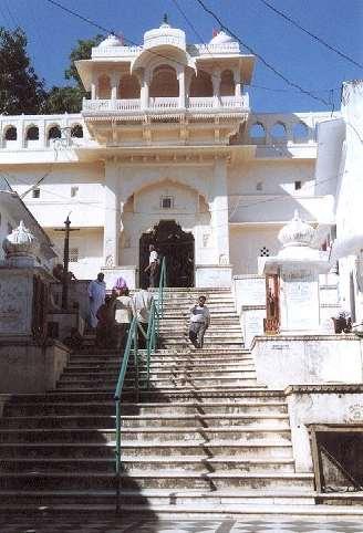 brahma-temple7