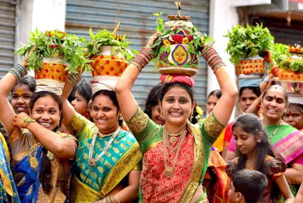 _HY29BONALU-festival,s'bad, hindu