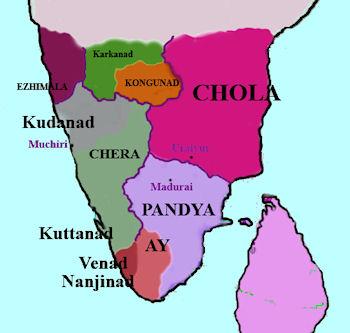 map-sangam-1