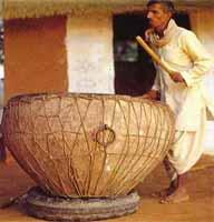 nagara,rajasthan