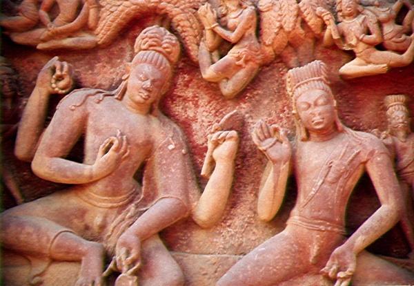 Nara_Narayana_Deogarh (1)