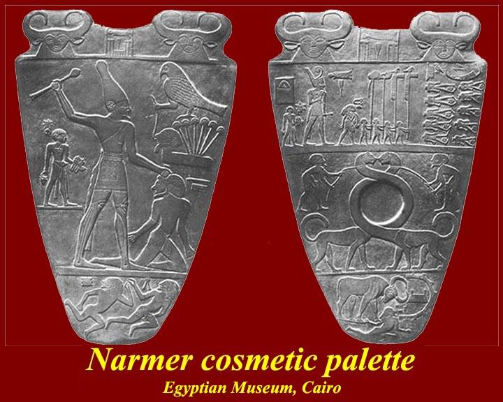 NarmerPalette