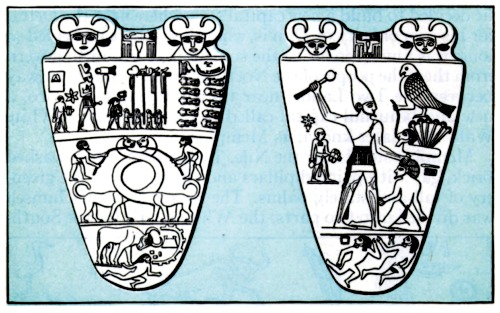palette_of_narmer